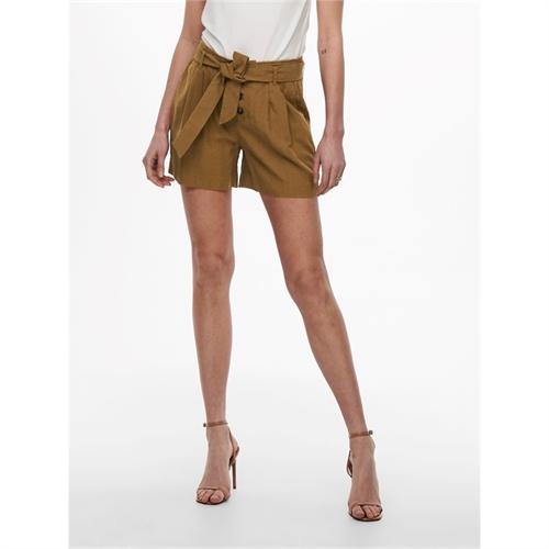 15122279 pantaloncino shorts donna only