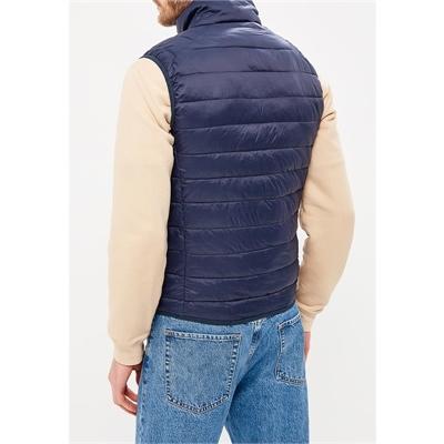 6189122F_jacket_smanicato_2