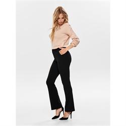15171664_Black_005_only_pantalone