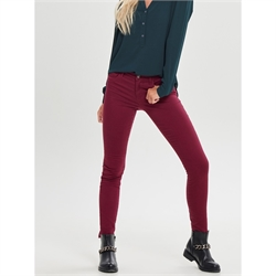 15139311_onlrain_pantalone_donna_only
