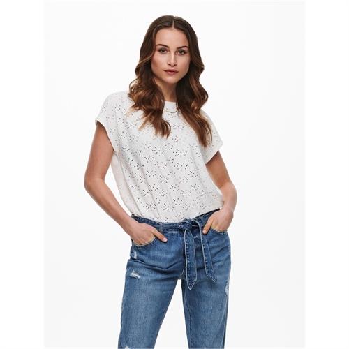 ONLY maglietta donna 15231005_3