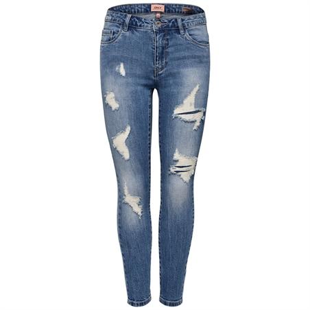 15148808_MediumBlueDenim_001_only_jeans