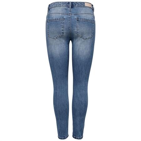 15148808_MediumBlueDenim_002_only_jeans
