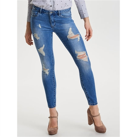 15148808_MediumBlueDenim_003_only_jeans