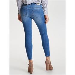 15148808_MediumBlueDenim_004_only_jeans