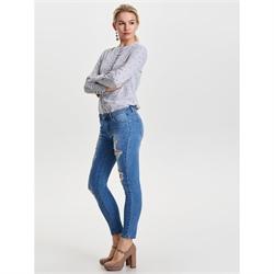 15148808_MediumBlueDenim_005_only_jeans