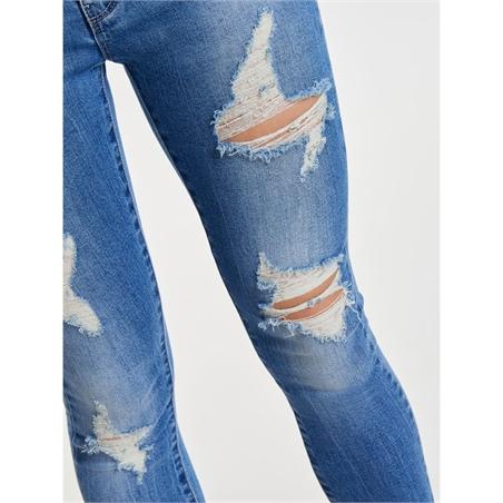 15148808_MediumBlueDenim_006_only_jeans