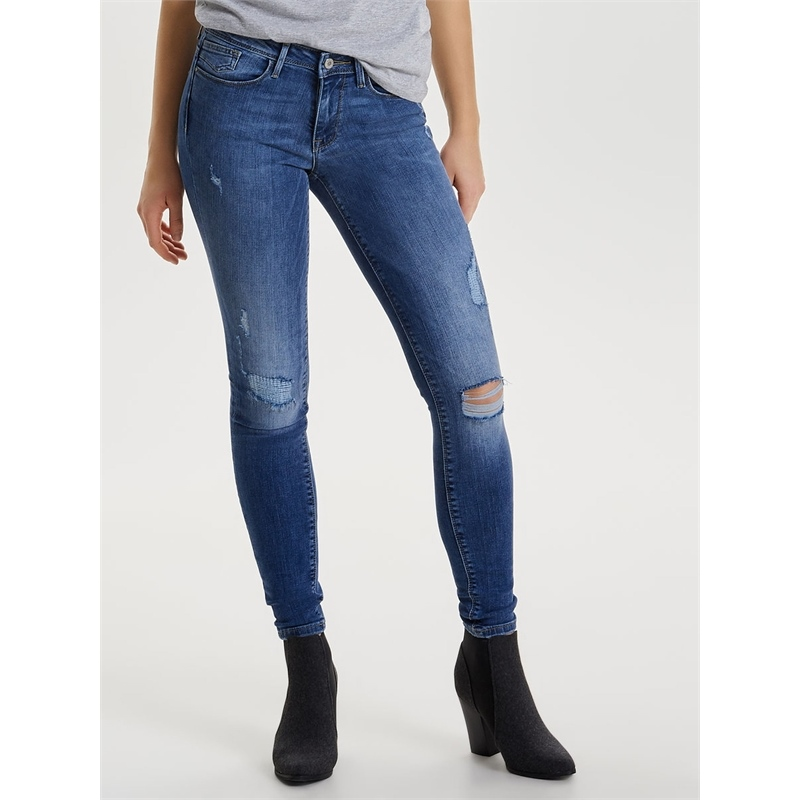 15153068_MediumBlueDenim_001_Only_jeans_strappati