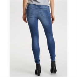 15153068_MediumBlueDenim_002_Only_jeans_strappati