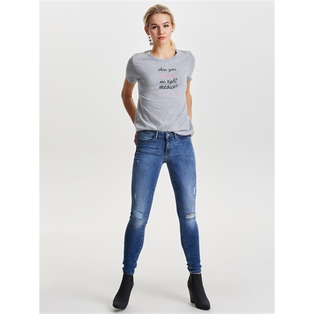 15153068_MediumBlueDenim_003_Only_jeans_strappati