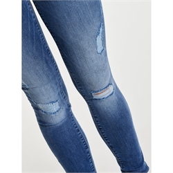 15153068_MediumBlueDenim_004_Only_jeans_strappati
