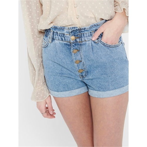 15200196 shorts pantaloncino ONLY denim