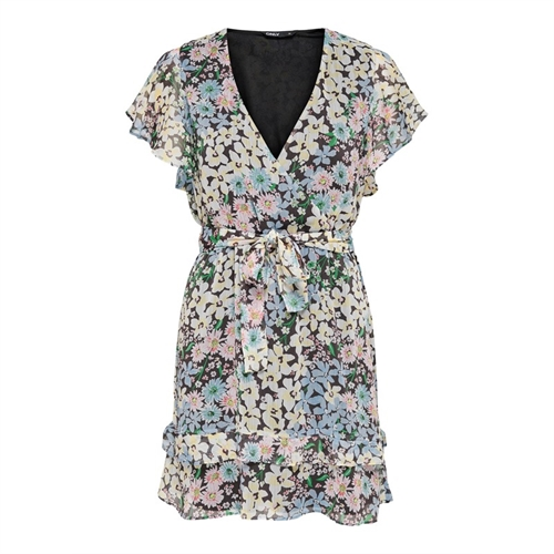 ONLY abito donna 15226412