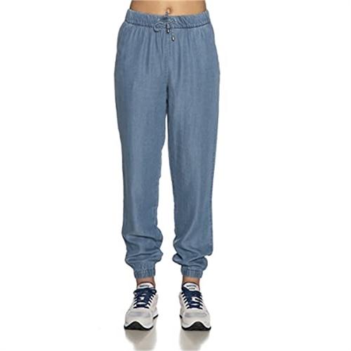 only pantalone tela denim 15224265 4
