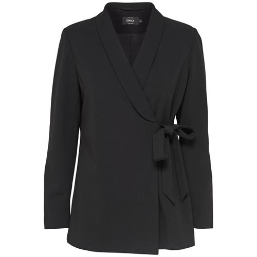 ONLY 15171164 giacca blazer donna