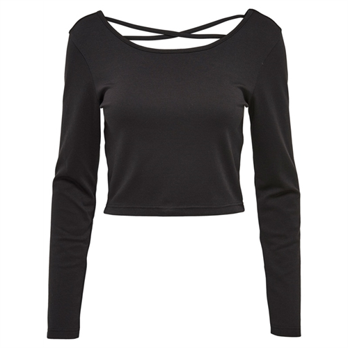 ONLY maglietta 15133302 (1)