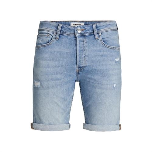 JACK&JONES bermuda jeans 12188597