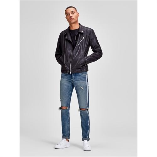 12143924_jeans_uomo_glen_jack_jones 5