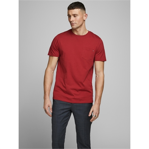 12136714_jack_jones_tshirt con taschino rosso