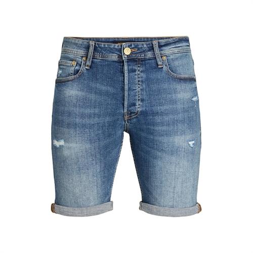 JACK&JONES bermuda jeans uomo 12188594