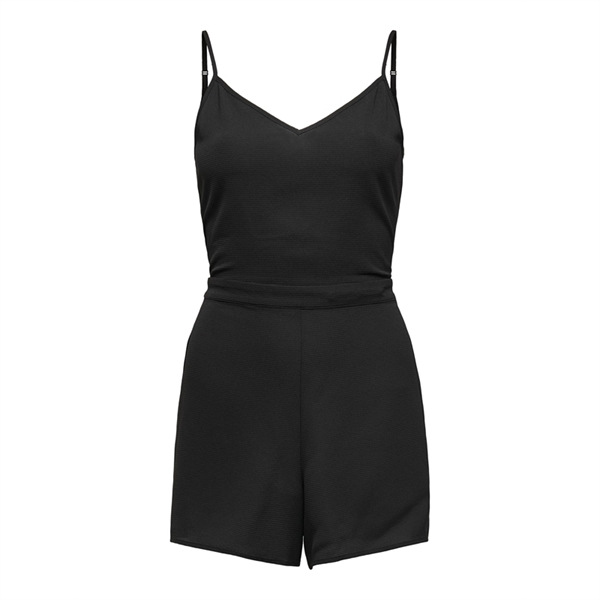 ONLY playsuit donna 15222185