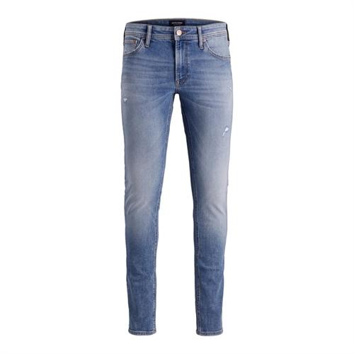 JACK&JONES 12196680 jeans skinny uomo