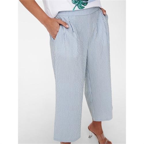 ONLY pantalone largo da dona 15231101 _4