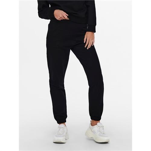 ONLY pantaloni tuta da donna 15241104_5