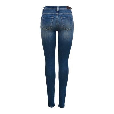 15159137 Only SHAPE Jeans attillati da donna skinny 2