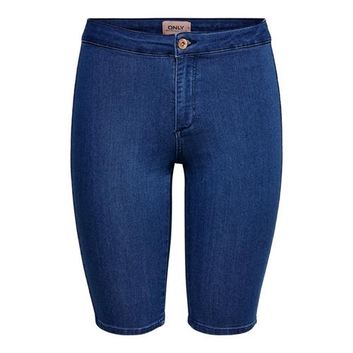 ONLY pantaloncino da donna 15196346