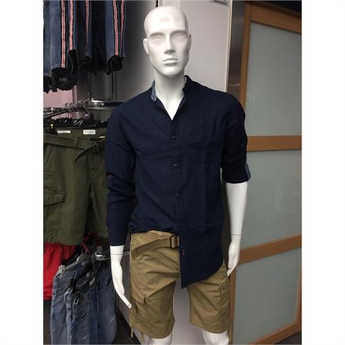 Camicia coreana da uomo Jack Jones
