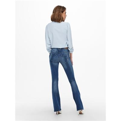 ONLY jeans zampa onlPaola 15219219_4