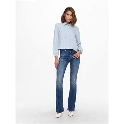 ONLY jeans zampa onlPaola 15219219_5
