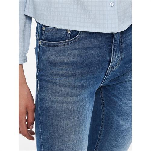 ONLY jeans zampa onlPaola 15219219 _6