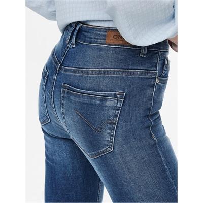 ONLY jeans zampa onlPaola 15219219 _7