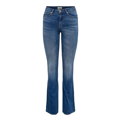 ONLY jeans zampa onlPaola 15219219