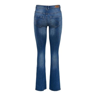 ONLY jeans zampa onlPaola 15219219 _2