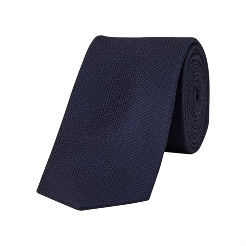 JACK&JONES cravatta uomo 12125188 _3