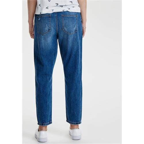 jeans boyfriend donna only