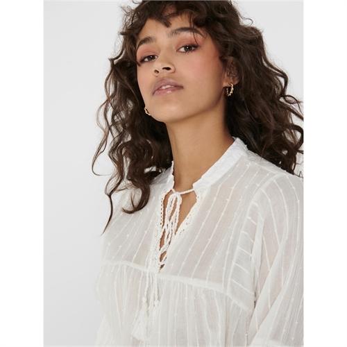 ONLY camicia ricamata 15195851_5