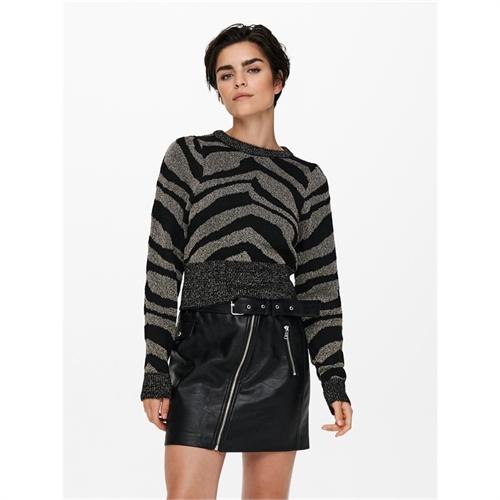 ONLY 15235942 pullover donna onlneela _3