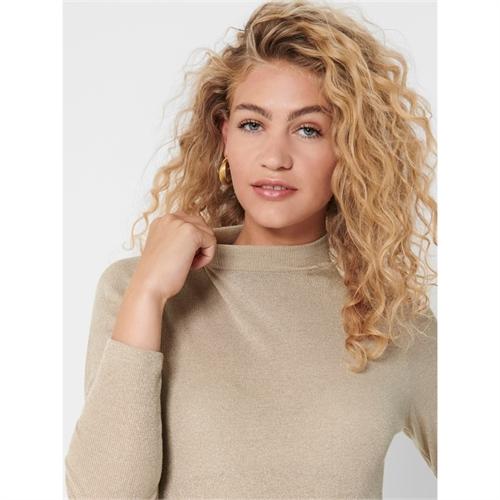 15180844 maglia donna lupetto