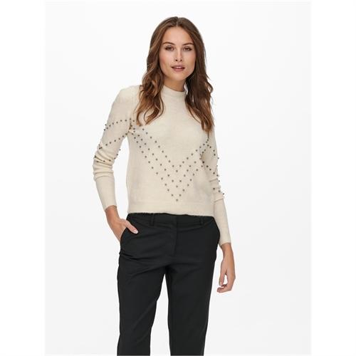 ONLY 15236551 pullover da donna _3