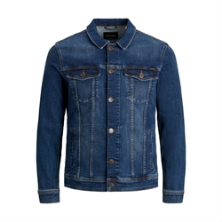 12166869_jackjones_jacket_jeans_1