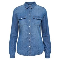15130905_MediumBlueDenim_Only_shirt_denim