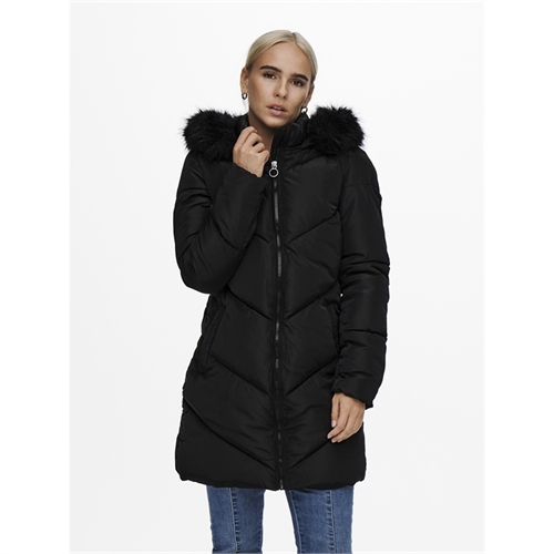 ONLY quilted jacket piumino 15238323_3
