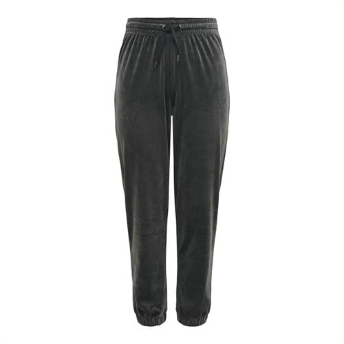 ONLY pantaloni cinigli donna 15244719