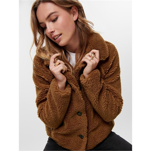 ONLY jacket teddy 15182133_6