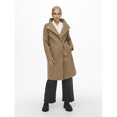 ONLY coat donna 15235727_3