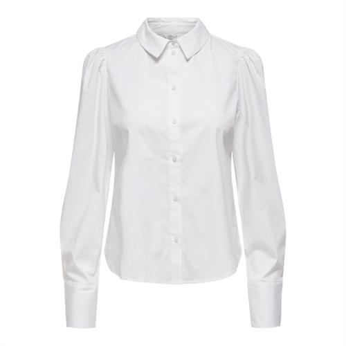 ONLY camicia da donna 15242628